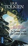 Le Livre des Contes perdus 2