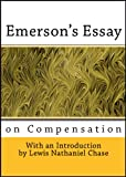 Emersons Essay on Compensation (With Introduction)