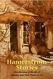 Hamerstrom Stories