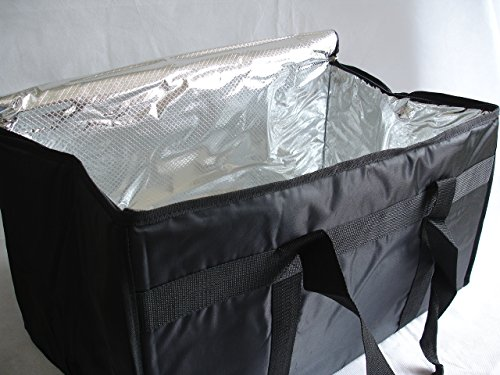 extra-large-cool-bag-for-picnics-camping-cooler-box-insulated-freezer-bags-t8