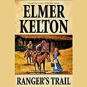 Ranger's Trail | Elmer Kelton