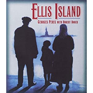 Ellis Island Bober