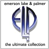 Ultimate Collection by Emerson Lake & Palmer (2004-06-22)