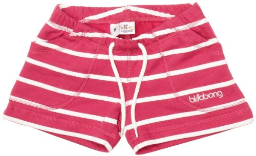 Billabong Bumble Girl's Shorts