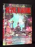 Way It Was: Pearl Harbor : The Origin...