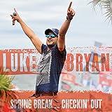 Luke Bryan - Page 2 51bqLRXZdxL._AA160_
