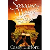 Seasons of Wine and Love