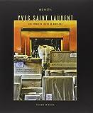 Yves-Saint Laurent, les derniers jours de Babylone : Les adieux à l'appartement d'Yves Saint Laurent et Pierre Bergé