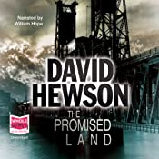 The Promised Land | [David Hewson]