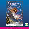 Stardust Audiobook by Linda Chapman Narrated by Julia Barrie