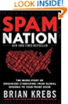Spam Nation: The Inside Story of Orga...