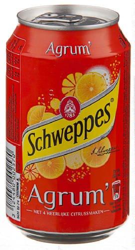 ndt24-schweppes-agrum-24-x-33-cl