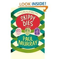 Skippy Dies: A Novel
