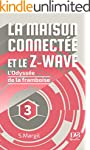La maison connect�e et le Z-Wave - L'...