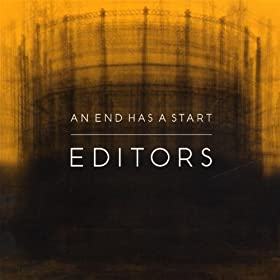 editors im radio-today - Shop