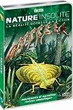 echange, troc Nature insolite, vol. 1