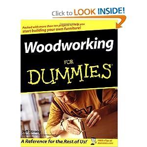 Woodwork Basics PDF Woodworking