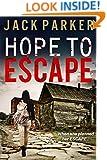 Hope To Escape