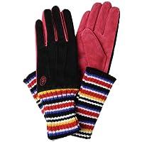 (カステルバジャック)CASTELBAJAC 手袋 レディース