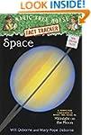 Space: A Nonfiction Companion to Magi...