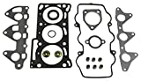 ITM Engine Components 09-10400 Cylinder Head Gasket Set (for 1988-1992 Daihatsu 1.0L L3 Charade)