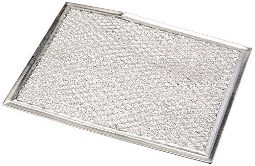 Frigidaire 5303319568 Grease Filter for Microwave (Frigidaire Gallery Oven Parts compare prices)