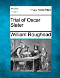 img - for Trial of Oscar Slater book / textbook / text book