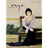 "Enya - A Day Without Rainvon ""Enya"""