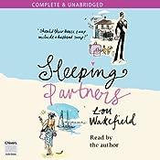 Sleeping Partners   [Lou Wakefield]