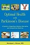 Optimal Health With Parkinson's Disea...