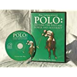POLO: Hitting the Ball with Power and Accuracy