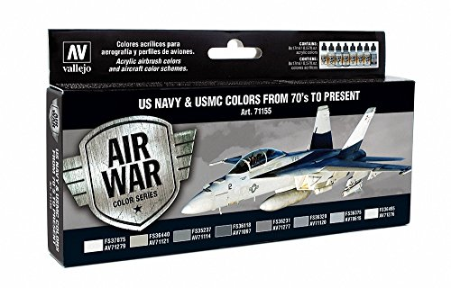 model-air-set-us-navy-usmc-colors-from-70s-to-present
