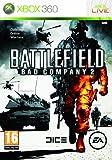 Xbox 360 Game Battlefield Bad Company 2 5030930087296