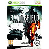 "Battlefield: Bad Company 2  [PEGI]von ""Electronic Arts"""