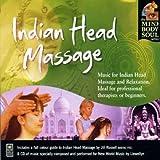 echange, troc Llewellyn - Indian Head Massage