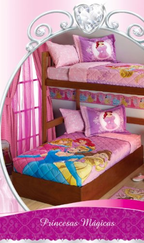 Cheap Boys forter Sets Disney Princess Bunk Bed Bedding Set