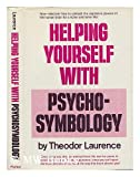 img - for Helping Yourself with Psychosymbology book / textbook / text book