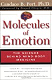 www.payane.ir - Molecules Of Emotion: The Science Behind Mind-Body Medicine