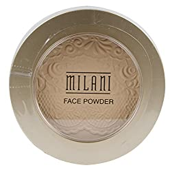 MILANI The Multitasker Face Powder-MLPFP05 Tan