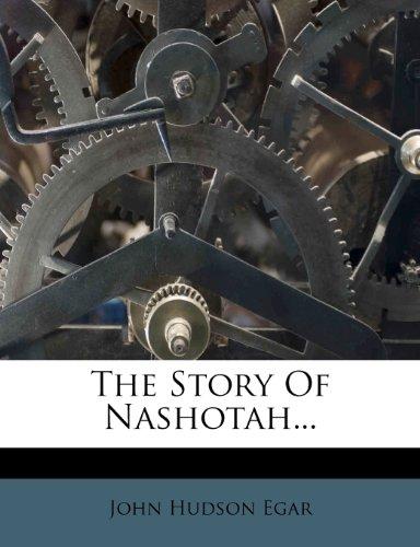 The Story Of Nashotah...