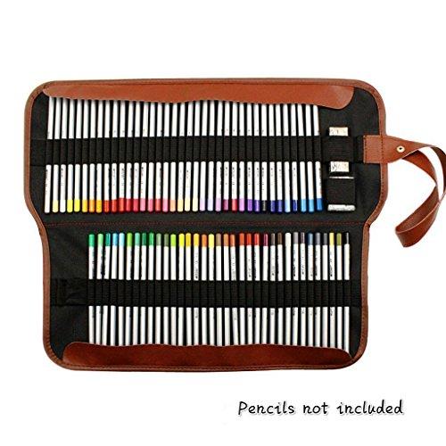 yosoo-canvas-pencil-wrap-soporte-para-el-lapiz-72-color-lapices-caso-rollo-multiusos-bolsa-para-escu