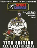 17th Edition Official Athletic College Guide Men