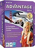 Math Advantage 2010