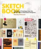 Sketchbook: Conceptual Drawings from the World's Most Influential Designers