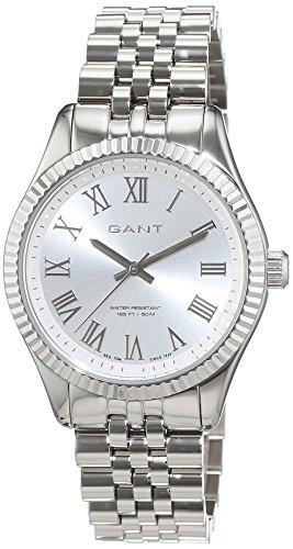 Reloj de pulsera para mujer - Gant W70701