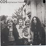 Postaeolian Train Robbery By Cos (2001-01-01)