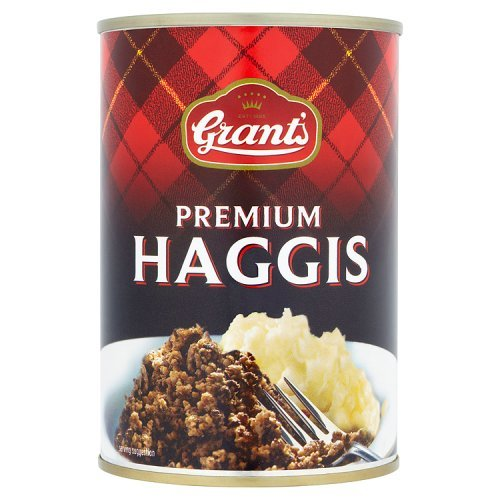 grants-premium-haggis-392g-traditionelles-schottisches-gericht