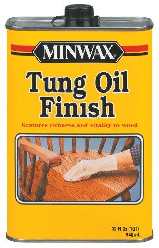 minwax-67500-tung-oil-finish-1-quart