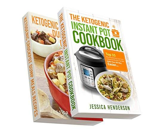 ketogenic-diet-the-greatest-ketogenic-diet-recipes-bundle-top-35-keto-instant-pot-recipes-top-35-ket