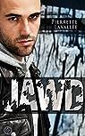 JAWD par Lavallée